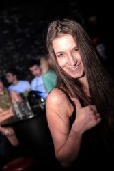 SPRING MIX NIGHT | TOPIC | MARCO | disco ,dance,house