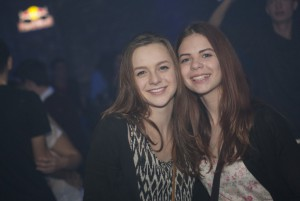 RED BULL WINGS NIGHT | MEFIX | MARCO
