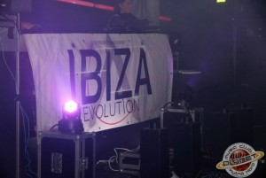 ♛ IBIZA Evolution Celebration // so 31.3. // Planet KH