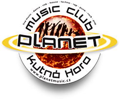Planet Music Club Kutná Hora