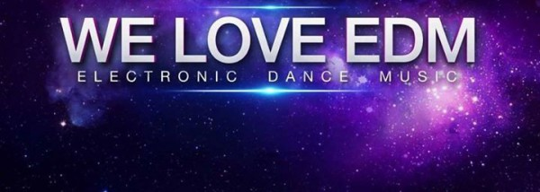 WE LOVE EDM | ANDY ROAD | MARCO | clubmix, edm