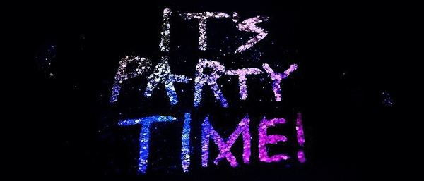 Party time| Dj Marco | EDM,House,RnB